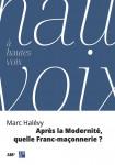 Académie Maçonnique Provence
