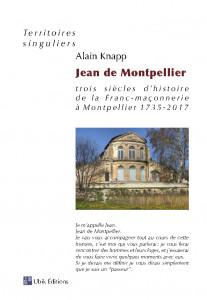 Jean de Montpellier