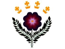 Recueil Regius 2008-2009