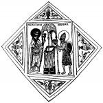 La Règle d'Abraham