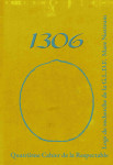 Cahier 1306 #4
