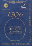 Cahier 1306 #3